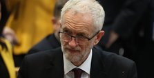 UK's Labour Party chief calls remarks by Donald Trump