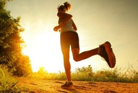 Too busy to exercise in the week? Well, new study says weekend exercise as good as daily workouts