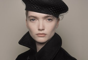 Dior Sonbahar 2020 Koleksiyonu