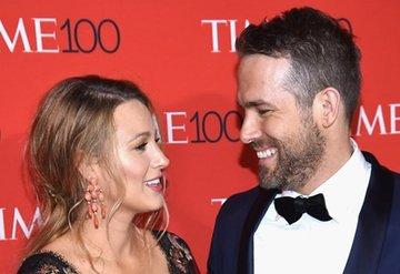 Time'ın 'Dünyanın en etkili 100 kişisi' 2017 galası
