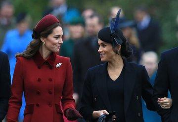 Kraliyet'den Sonbahar Paltoları