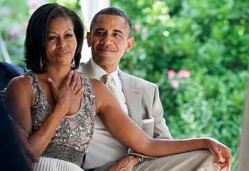 Barack Obama ve Michelle Obamanın ilk projesi belli oldu