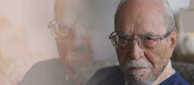 Prof. Dr. Halil İnalcık'ın Batı ile ilgili...