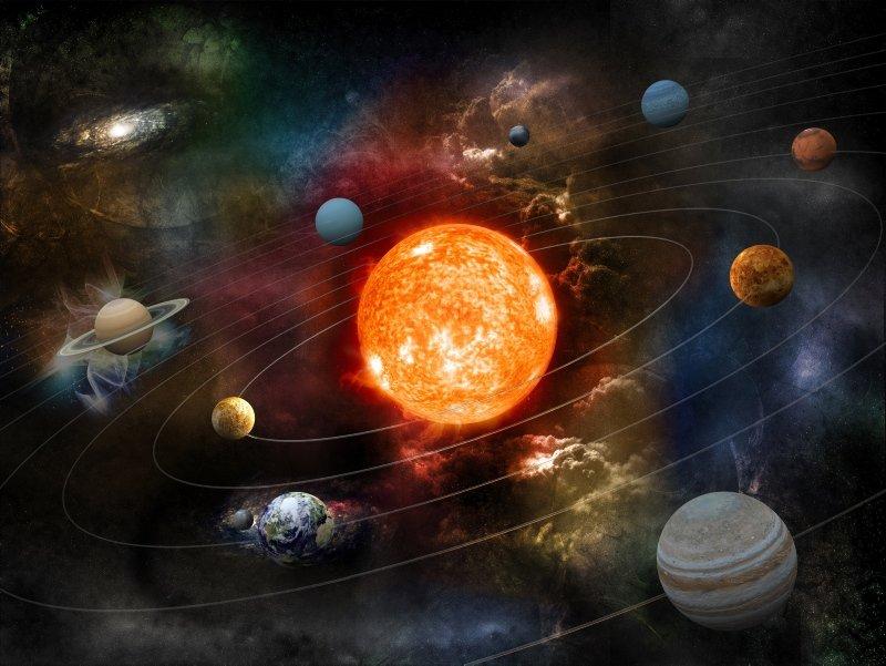 NASA'NIN TESS UYDUSU YENİ BİR ÖTE GEZEGEN KEŞFETTİ
