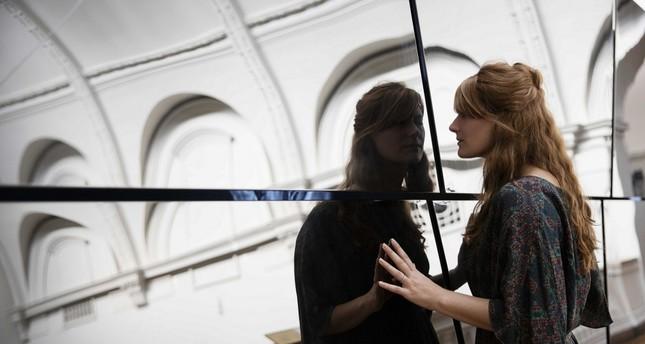 Turkish architects open installation at London Design Festival
