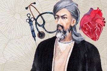 İslam uygarlığında eczacılık ve ilaçlar hakkında 25 ilginç bilgi
