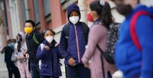 New York City closing public schools to curb virus