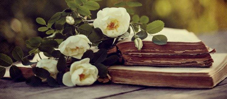 Sezai Karakoçun sevda yüklü şiiri ve ardındaki...