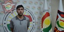 Main culprit of Turkish diplomat killing arrested in northern Iraq