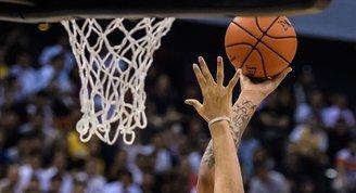 NBA All-Star maçının yedekleri belli oldu