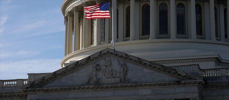 ABD'de silah satışı tartışması sürüyor