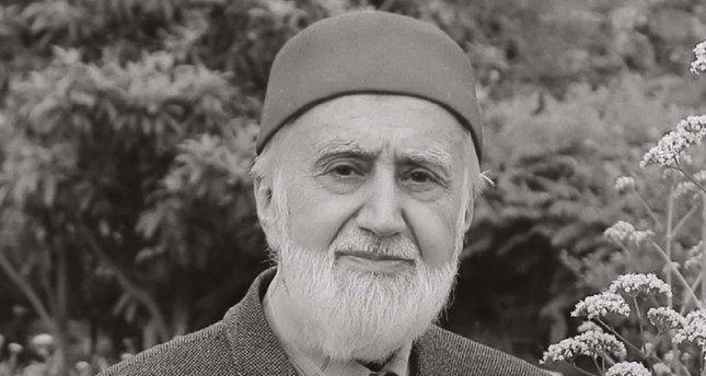 Basında bir Osmanlı Beyefendisi: Mehmet Şevket Eygi