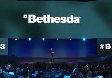 Bethesda, E3 2017'de Doom 2 ve Wolfenstein 2 ile şov yapabilir