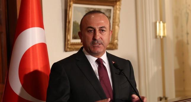 'Turkey may launch ground operation if threatened'