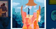 Netflix, Elena Ferrante'nin Son Romanını Uyarlıyor