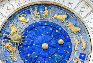Koç burcundaki Yeni Ay kişileri nasıl etkileyecek?