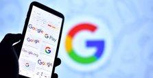 France, Netherlands call for watchdog to regulate tech giants