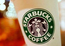 Starbucks, 3 bin 300 kişiyi işten çıkarıyor