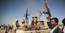 7 Houthi rebels killed in clash with Yemeni tribe