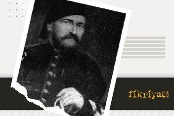 Sultan Abdülhamid Enver Paşa'yı neden Küba'ya gönderdi?