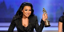 Actress Naya Rivera, who rose to fame in 'Glee,' dies at 33
