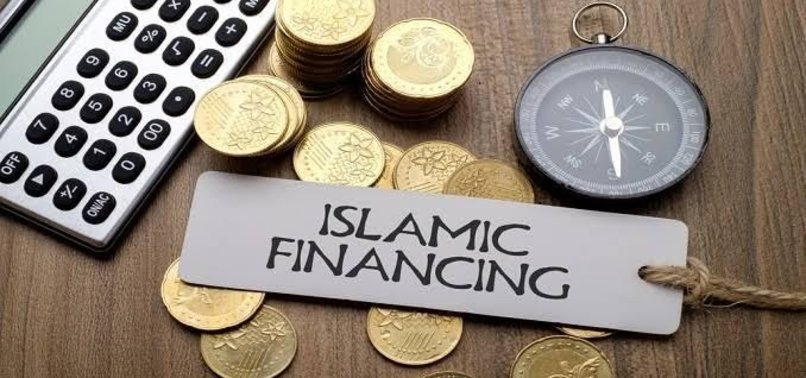 TURKEYS ISLAMIC BANKING ASSETS TO 'DOUBLE' IN DECADE