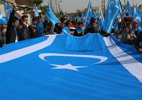 Kerkük'te Türkmenlere saldırı