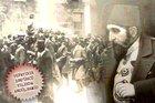 Abdülhamid Hansız 100 yıl