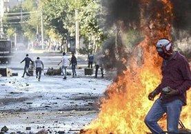 İşte Kandil'den ayar yiyen HDP'li eş başkanların B planı!