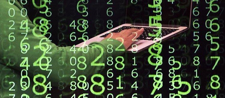 İsrail'de 40 şirkete siber saldırı düzenlendi