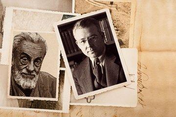 Hangi edebiyatçı, neden hapis cezası aldı?