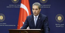 Turkey warns of possible escalation in Syria's Idlib