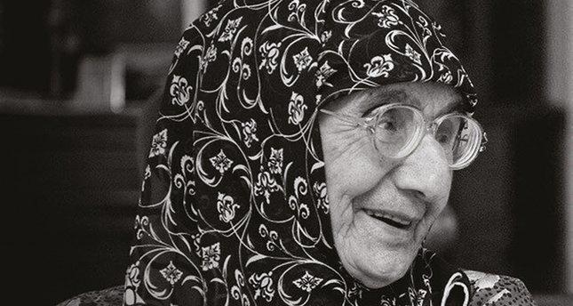 Ayşe Hümeyra Ökten: Herkes Müslüman ama herkes İslam'ı yaşamıyor.