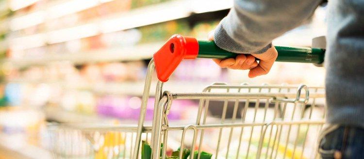 Zamda bonkör davranan marketler indirime direniyor!