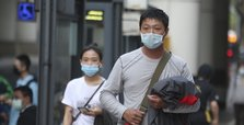 Pandemic: what does it mean and does it matter?