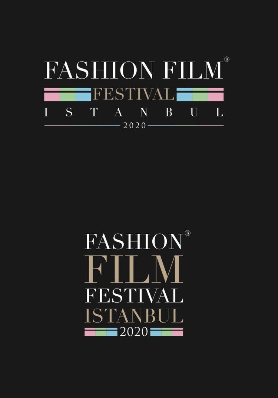 Fashion Film Festival Istanbul