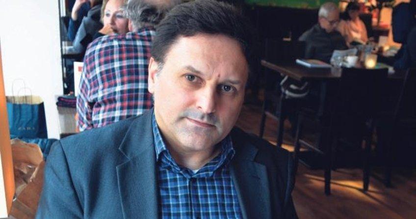 Türk milletvekili hedef gösterildi