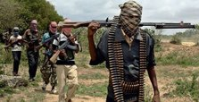 Nigeria: 600 Boko Haram members released
