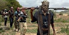 Nigeria: 600 Boko Haram members released