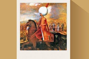 Kanuni'nin hayatına ışık tutan en önemli kaynak: Süleymannameler