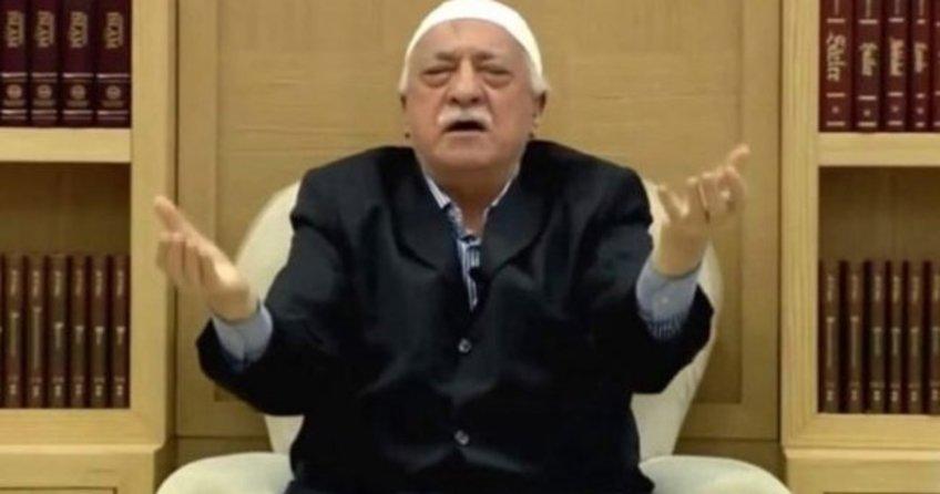 FETÖ'ye büyük şok! Atatürk Havalimanı'ndaTam 9,5 milyon dolar!