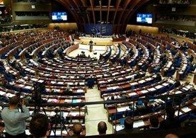 45 ülkeden BM Genel Kuruluna acil toplantı çağrısı