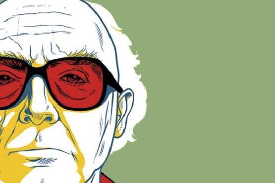 Jose Saramago'dan 1 kitap 1 cümle