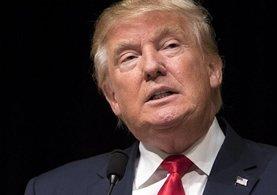 Trump'tan flaş Twitter kararı!