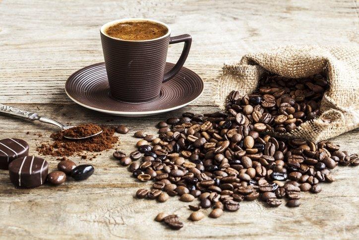 Dünya kahve gününe özel: Kahvenin sağlığa 8 faydası