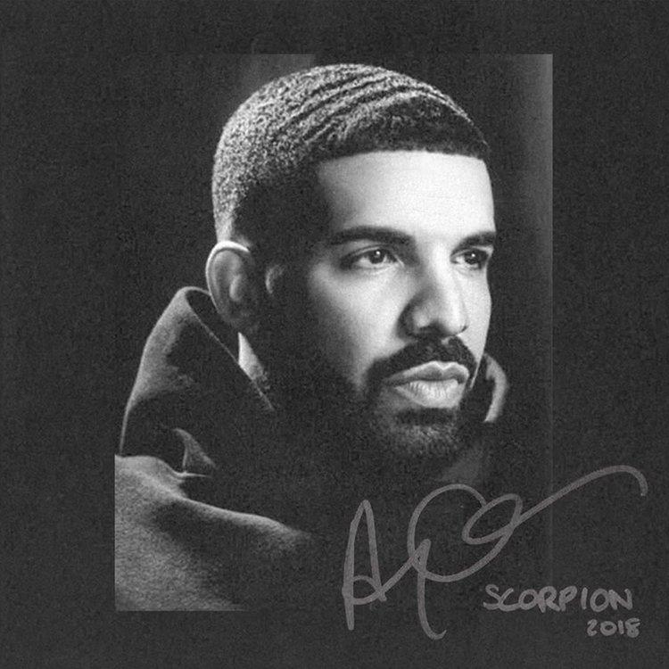 2018'in en iyi albümleri