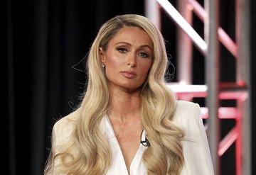 Paris Hilton: Yıllardır 'aptal sarışın sesi çıkarıyorum