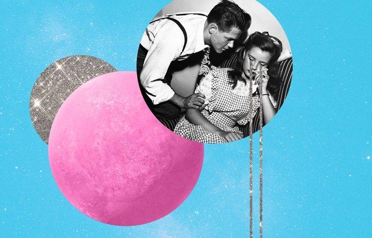 Her ilişkinin korkulu rüyasıdır aldatılmak. Yapılan araştırmalar, bir ilişkinin bitmesinin nedenlerinin ilk sırasında sadakatsizlik geldiğini gösteriyor. Peki, neden aldatılıyoruz? Bakalım sizce de doğru mu?