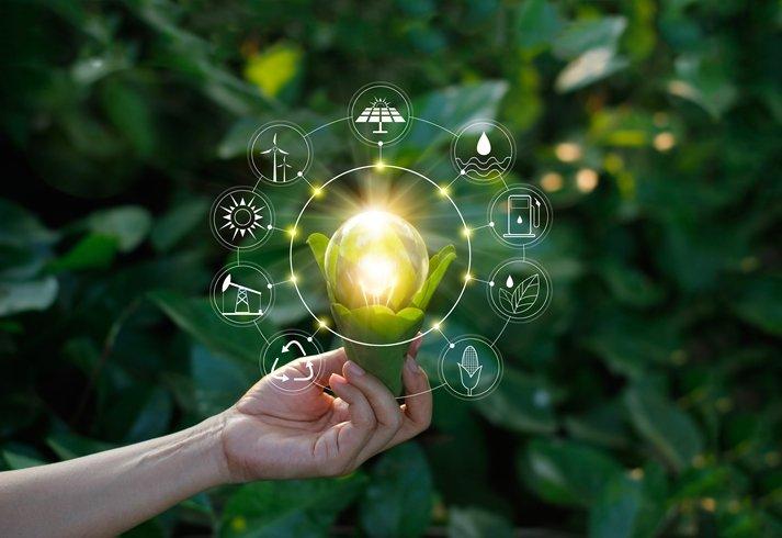 Evde elektrik tasarrufu yapmanın püf noktaları