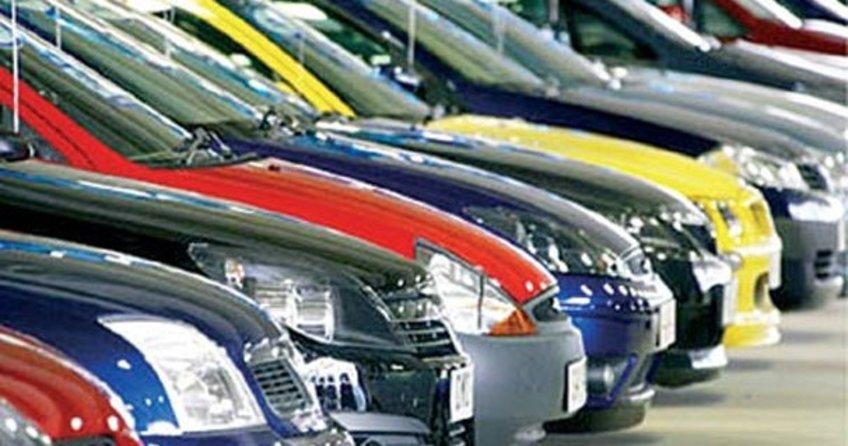 Maliye Bakanı: Dizel otomobillere ÖTV zammı yok